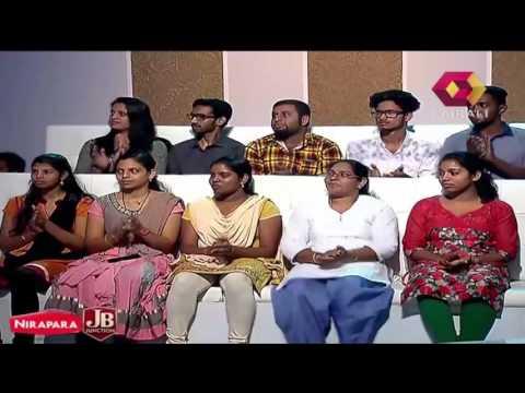 JB Junction: Sreekumaran Thampi Lashes Out At Nedumudi | നെടുമുടി വേണുവിനെതിരെ ശ്രീകുമാരൻ തമ്പി