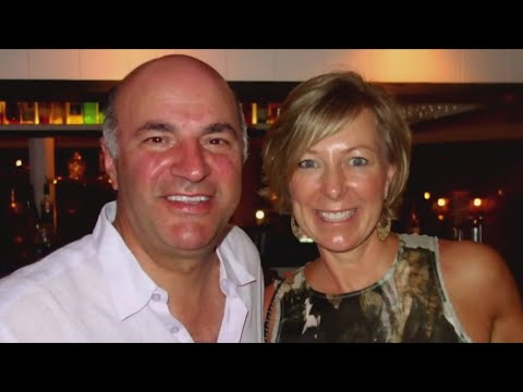 Here's the latest details in the O'Leary boat crash trial