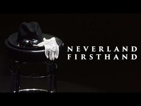 Neverland Firsthand: Investigating the Michael Jackson Documentary Mp3
