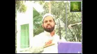 A GREAT SPEECH BY HAFEZ FAIZ UDDIN RUKN E SHURA JAMAAT E ISLAMI HIND GREATER HYDERABAD