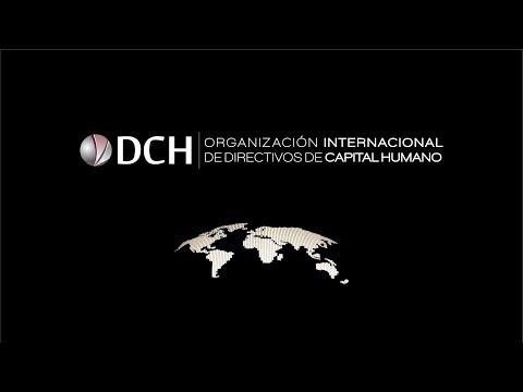 ICF Portugal faz acordo de coaching solidário com Organização Internacional de Diretores de Capital