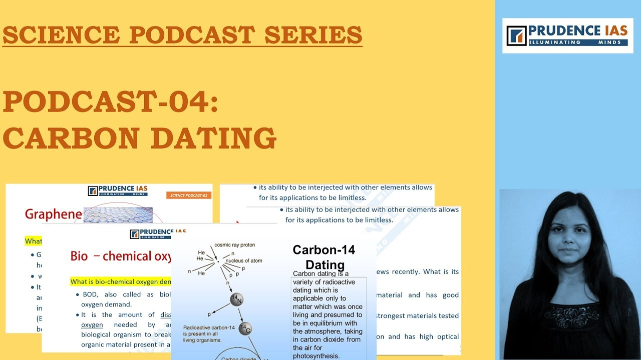 architects dating site
