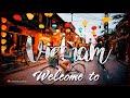 Download mp3 Bản EDM hay nhất năm 2018 | Đất nước và con người Việt Nam for free