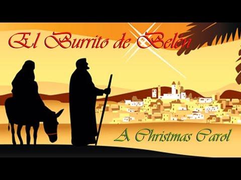 Christmas Carol from Venezuela