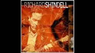 Watch Richard Shindell Wisteria video