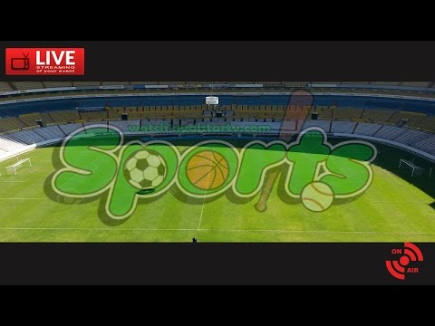Horsholm VS Bakken Bears DENMARK: Basketligaen LIVE