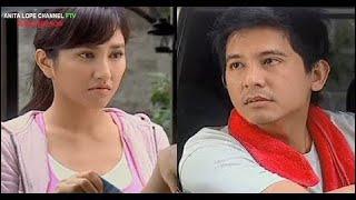 Download Video FTV CINTAKU ANTARA ANYER DAN JAKARTA | LOUISE ANASTASYA DAN RYAN DELON MP3 3GP MP4