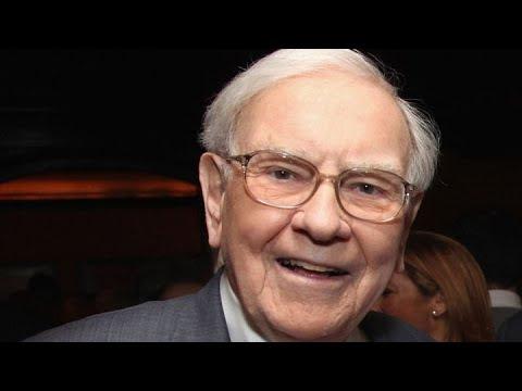 Warren Buffett: 'Bitcoin Has No Unique Value At All'