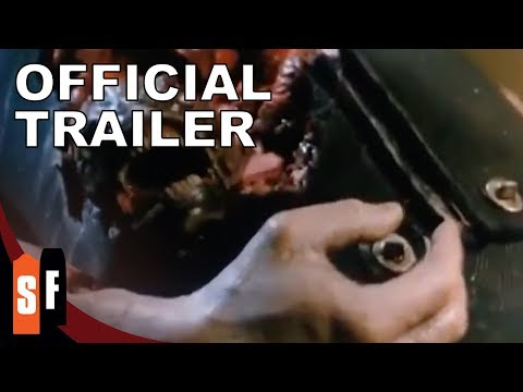 Piranha II: The Spawning (1981) - Official Trailer