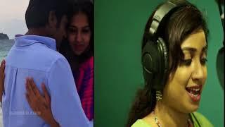 KPY Kanna Kaattu Pothum Making   Rekka 1080p HD