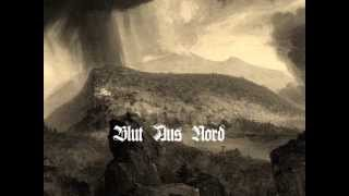 Blut Aus Nord - My Prayer Beyond Ginnungagap