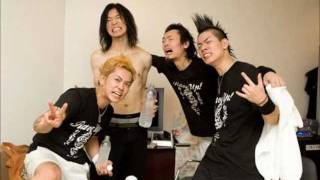 3B LAB.☆Sの5枚目のアルバム「日本#5」より、 夏夜花歌をCoverしました...