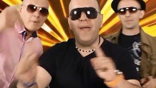 Vexel feat. Van Davi - Wyjebane Po Całości 2014 (Official Video)