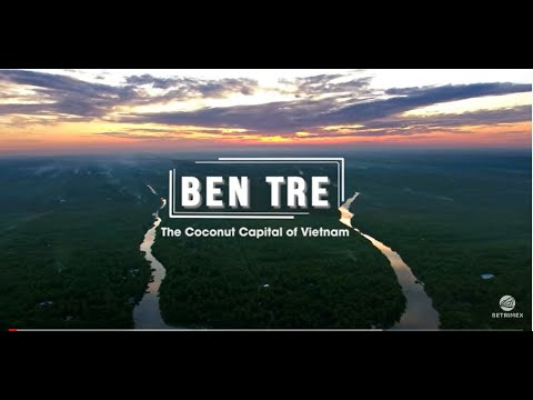 Organic Coconut Water/Milk - Manufacturing process