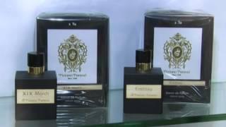 N parfum Реклама(, 2014-03-31T22:48:48.000Z)