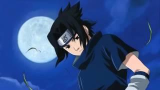 Nhung Hinh Anh Sasuke Dep