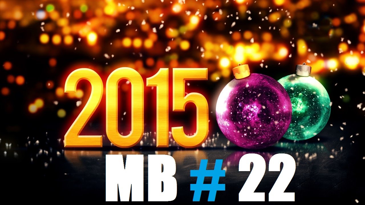 Melbourne Bounce Happy New Year Mix   Dirty Electro House Music 2014 ...