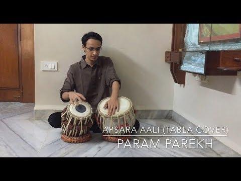 Apsara aali marathi song mp3 download