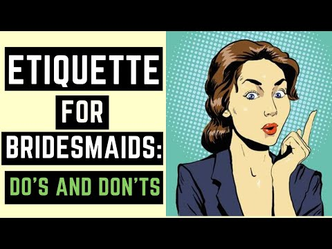 etiquette-for-bridesmaids:-do's-and-don'ts-📋👧🏼👧🏾👧🏻👧🏽