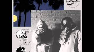 $uicideboy$ - Evolution (instrumental)