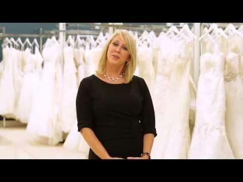 new-york-bride-&-groom---wedding-shop-charlotte-nc