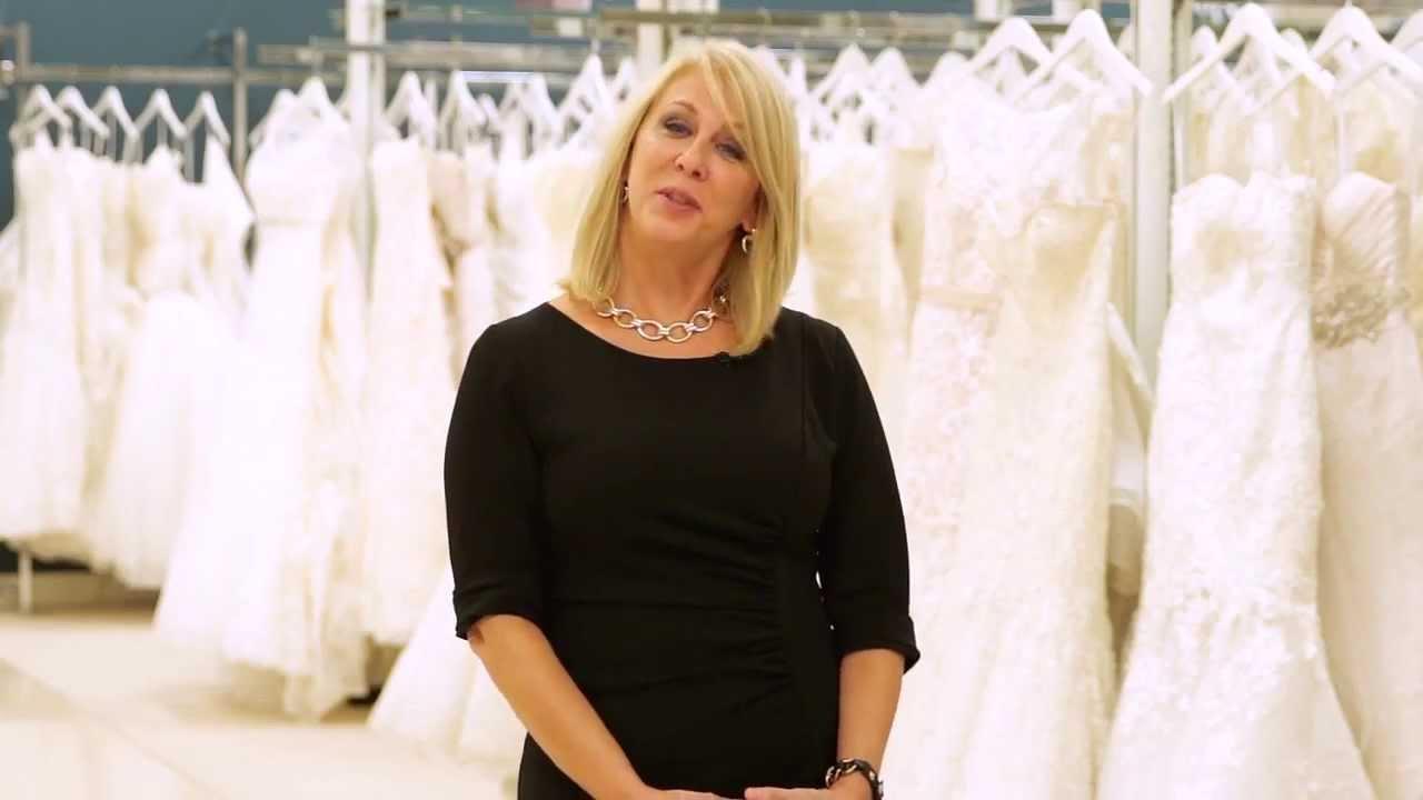 New York Bride & Groom - Wedding Shop Charlotte NC - YouTube
