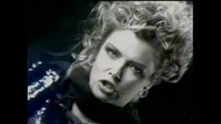 Can't get enough - Kim Wilde