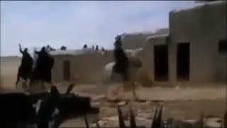 Фильм Стрелок Аризона вестерн