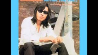 I Think Of You - Sixto Rodriguez on CD