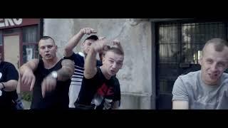 Teledysk: ReaLizM feat.TPS - Nie afiszuj