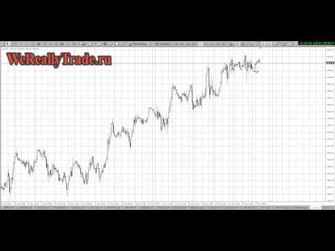 серебро на бирже онлайн