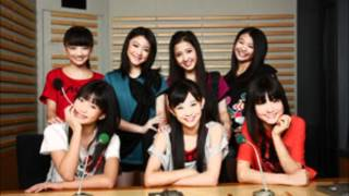 Friday Night English FairiesのFly to the World 【ニッポン放送】 伊...