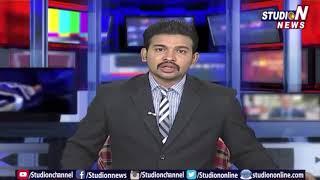 StudioN news by Lenin Patan