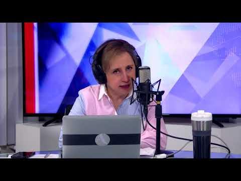 Así inició #AristeguiEnVivo este viernes 01 de junio de 2018