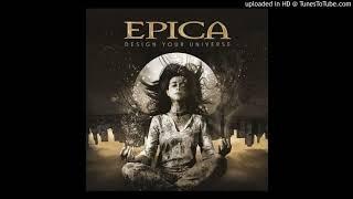 Epica - Design Your Universe, A New Age Dawns, Pt. 6 (Acoustic Version)