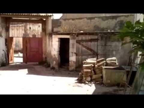 Casa campidanese da ristrutturare maracalagonis euro youtube - Acquisto casa da ristrutturare ...