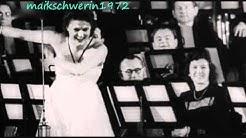 Joseph Goebbels - Verführer im Dienste Hitlers  Doku 3/ 4