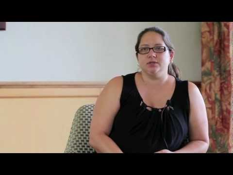 We Believe - Sara Begley - Catholic Charities Hawaii