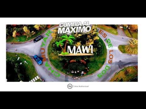 Mawi - Chamuyar Es De Los Dos [Mayo 2015] [www.CUMBIAALMAXIMO.net]