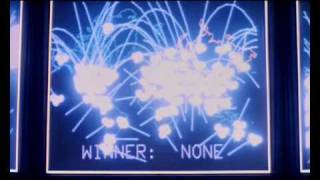 Global Thermonuclear War