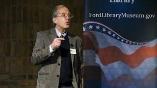 Mark Kushner   The Role of Plasma Modeling