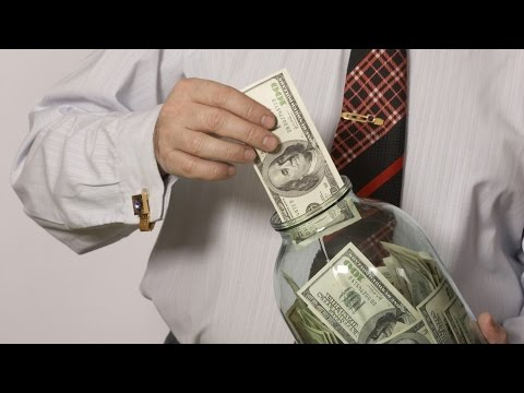Уплата налогов ип