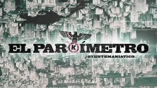 El Parkímetro - 25-06-2004 - Cosas fáciles te cuestan hacer — Fernando Peña