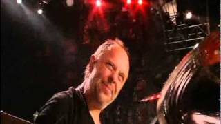 Metallica - For Whom the Bell Tolls (subtitulado) Live Mexico City 2009