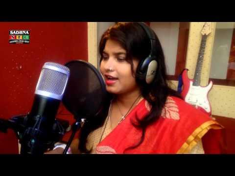 asmita patel bhuwal mataji new bhajan dir.by lalit marwadi