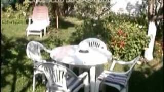 Лазурное отдых(отдых в Лазурном Херсонской области., 2010-02-04T21:40:00.000Z)