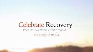 I Surrender - Celebrate Recovery
