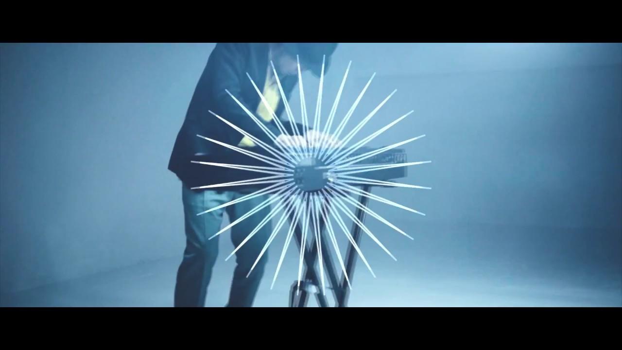 BRUSH UP FESTIVAL出演アーティスト ADAM atを特集!