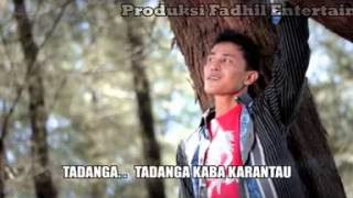 Video Rindu Batuka Jo Aie Mato Ilwansyah download MP3, MP4, WEBM, AVI, FLV April 2018