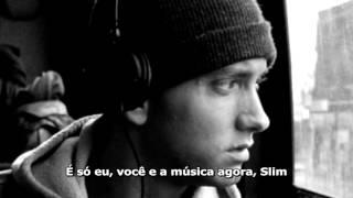 Download Video Eminem - Bad Guy [Legendado] MP3 3GP MP4